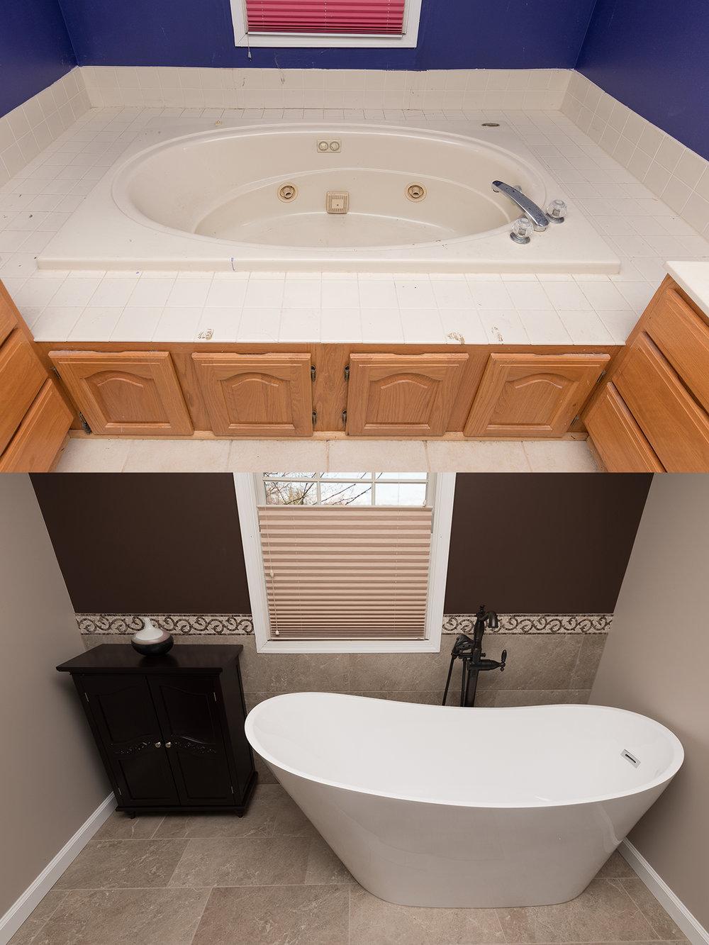 B4&after tub.jpg