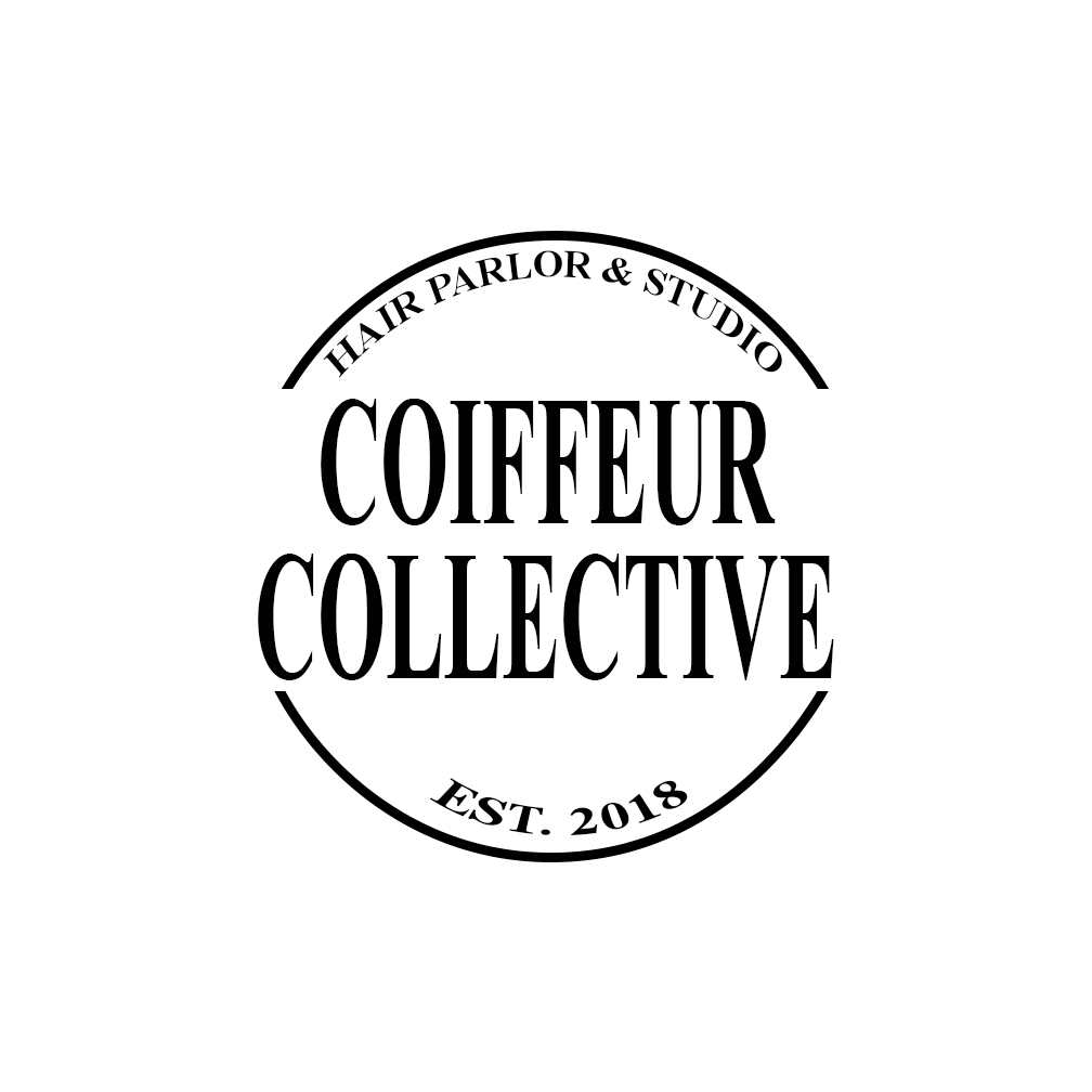 Coiffeur Collective