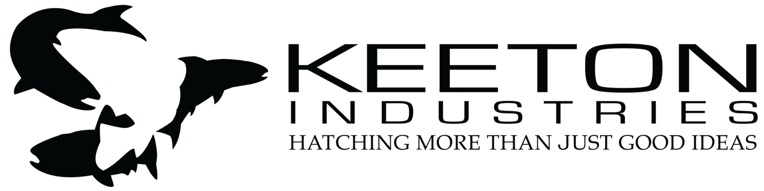 Keeton Industries