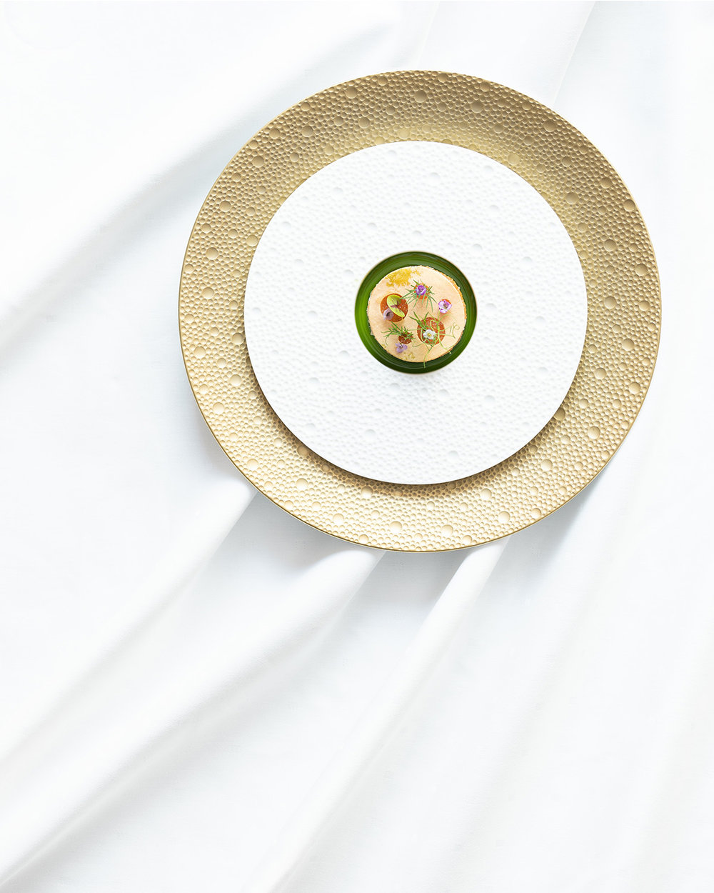 alaise restaurant oslo mats dreyer fotograf stylist oslo norge