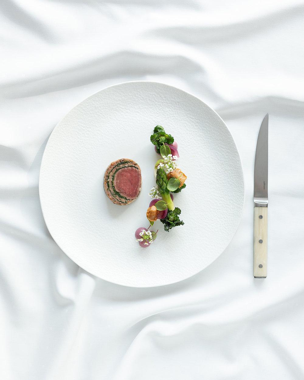 alaise restaurant mats dreyer fotograf stylist oslo norge matfotograf