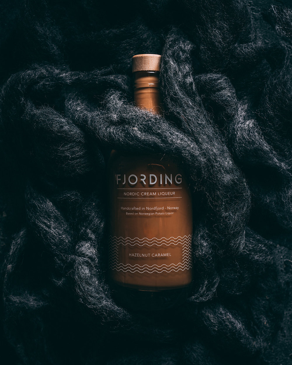 Fjording produktfoto mats dreyer fotograf stylist interiør styling
