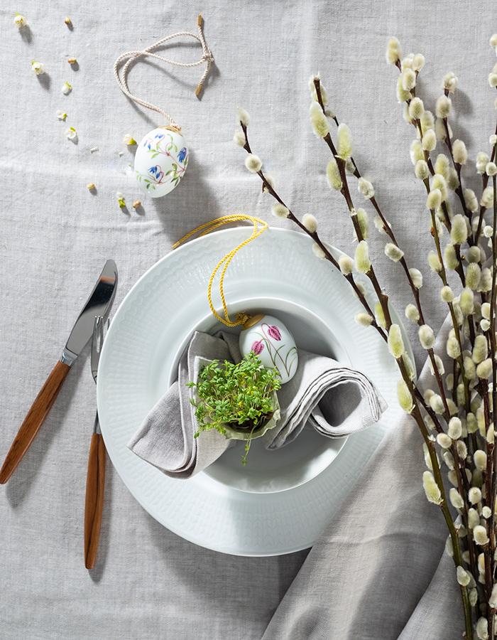 Design for evig paske egg styling fotograf mats dreyer