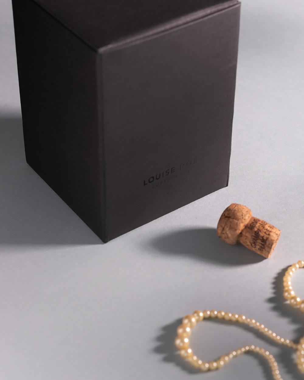 lousie roe produktfoto design mats dreyer fotograf oslo