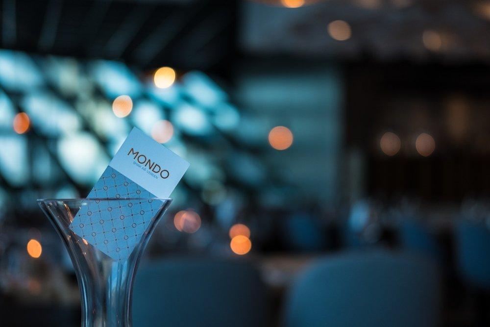 Mondo restaurant stavanger visitstavanger mats dreyer fotograf