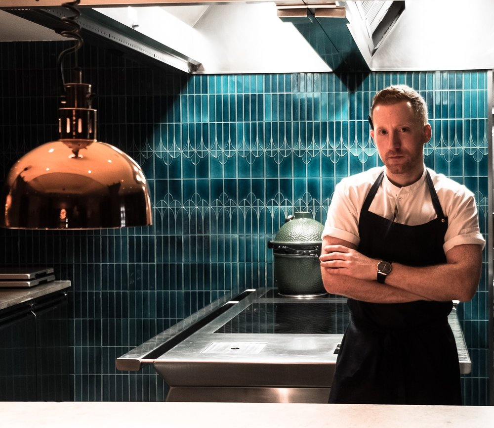 studio copenhagen restaurant photography mats dreyer oslo
