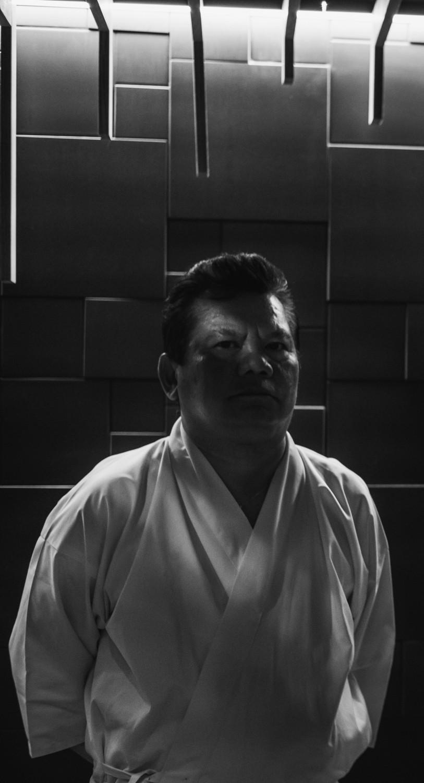 chef portrait fotograf mats dreyer oslo restaurant