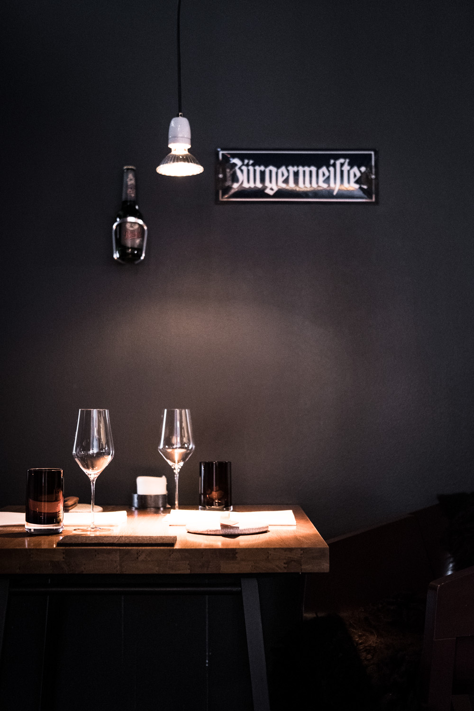 restaurant berlin Nobelhart Schmutzig chefs fotograf mats dreyer oslo norway interior-1