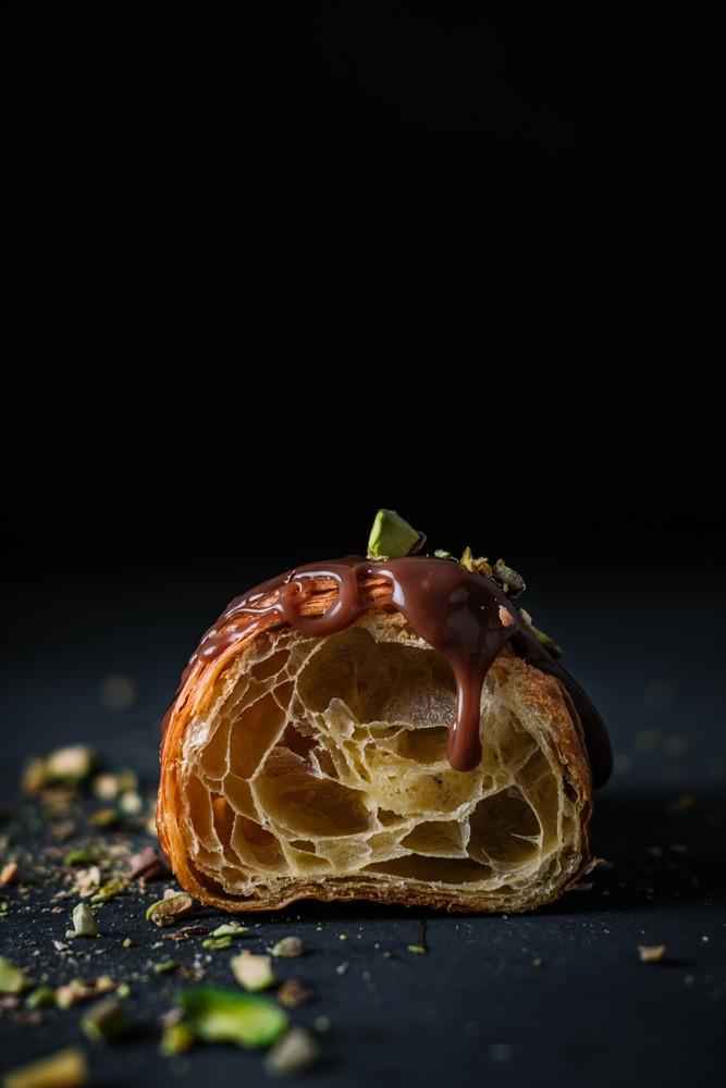 fotograf-Mats-dreyer-croissant-matstylist-matfotograf