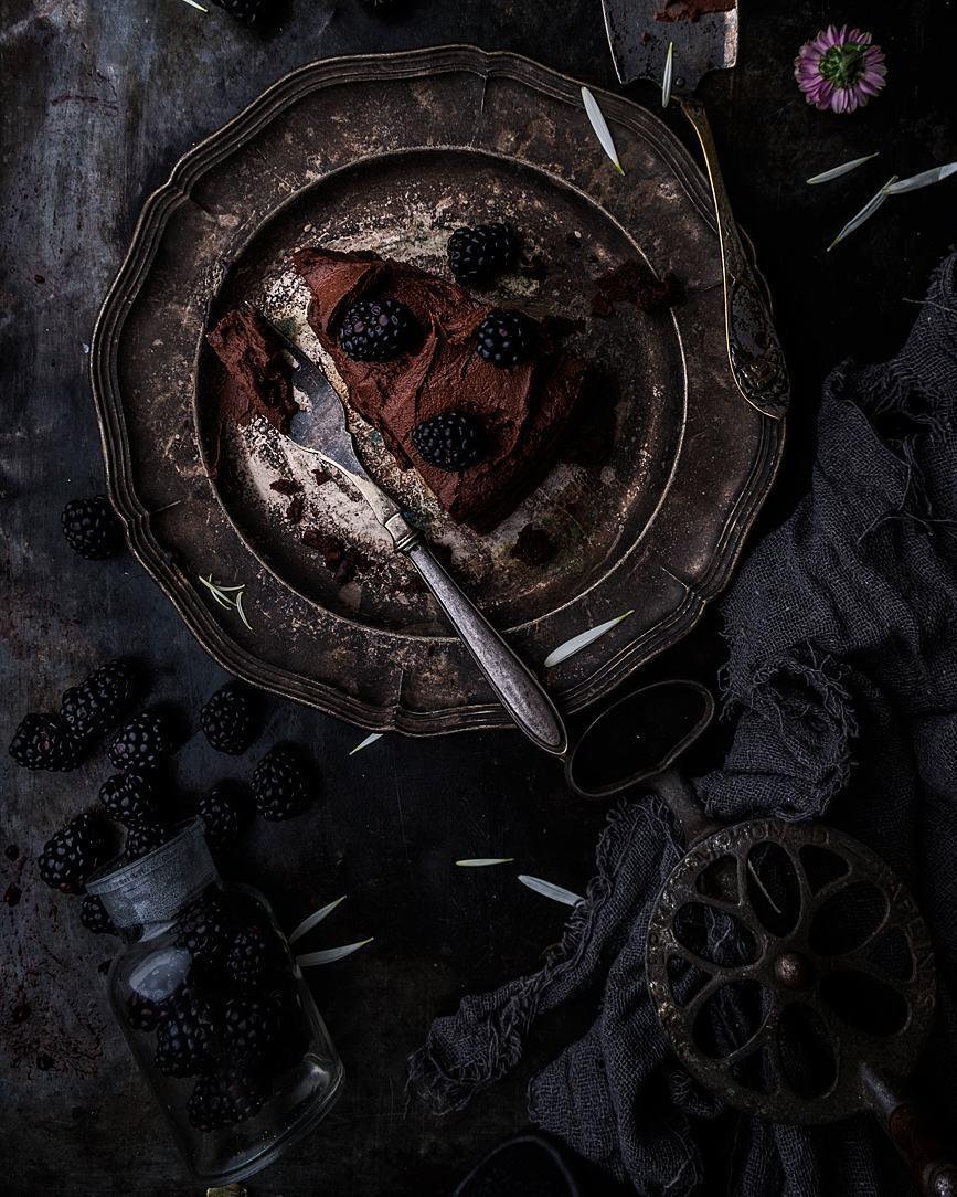 sjokolade kake matfoto matfotograf mats dreyer oslo.jpg
