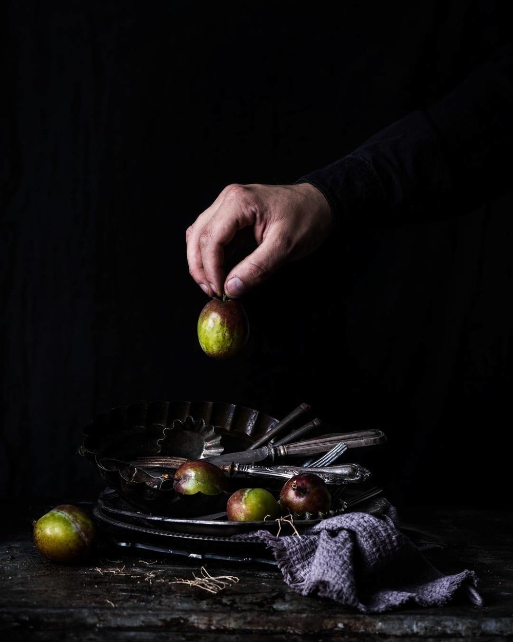 fiken matfoto fotograf oslo mat blogg restaurant