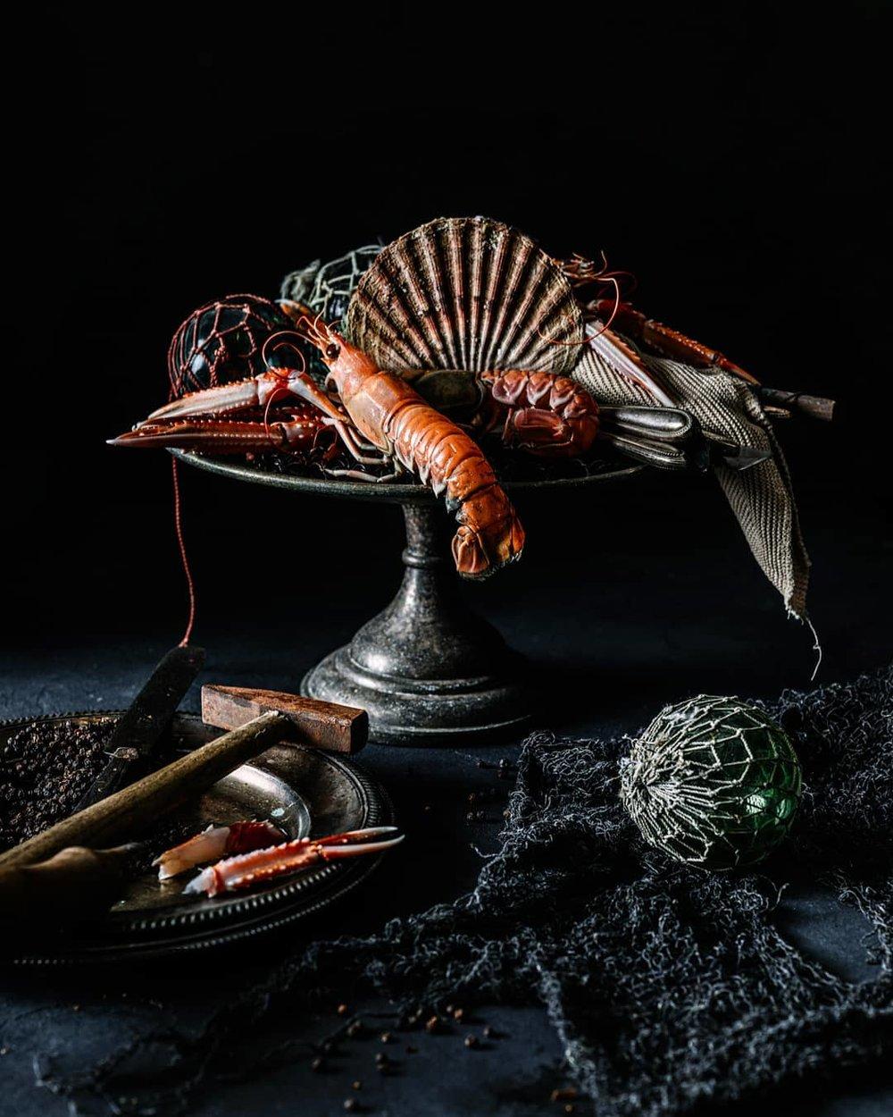 fotograf til vegg mats dreyer fotograf i oslo norge oktopus as