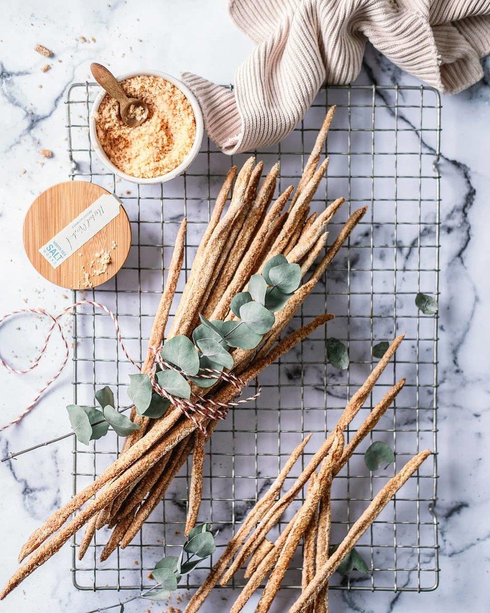 midsummer hotsalt produkt fotografering mats dreyer