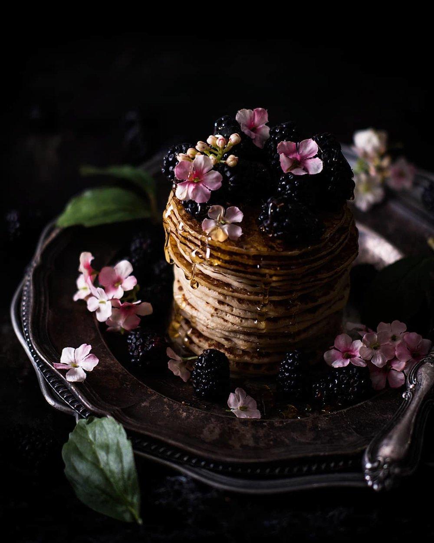 pannekaker matblogg matfoto oppskrift oslo mats dreyer fotograf