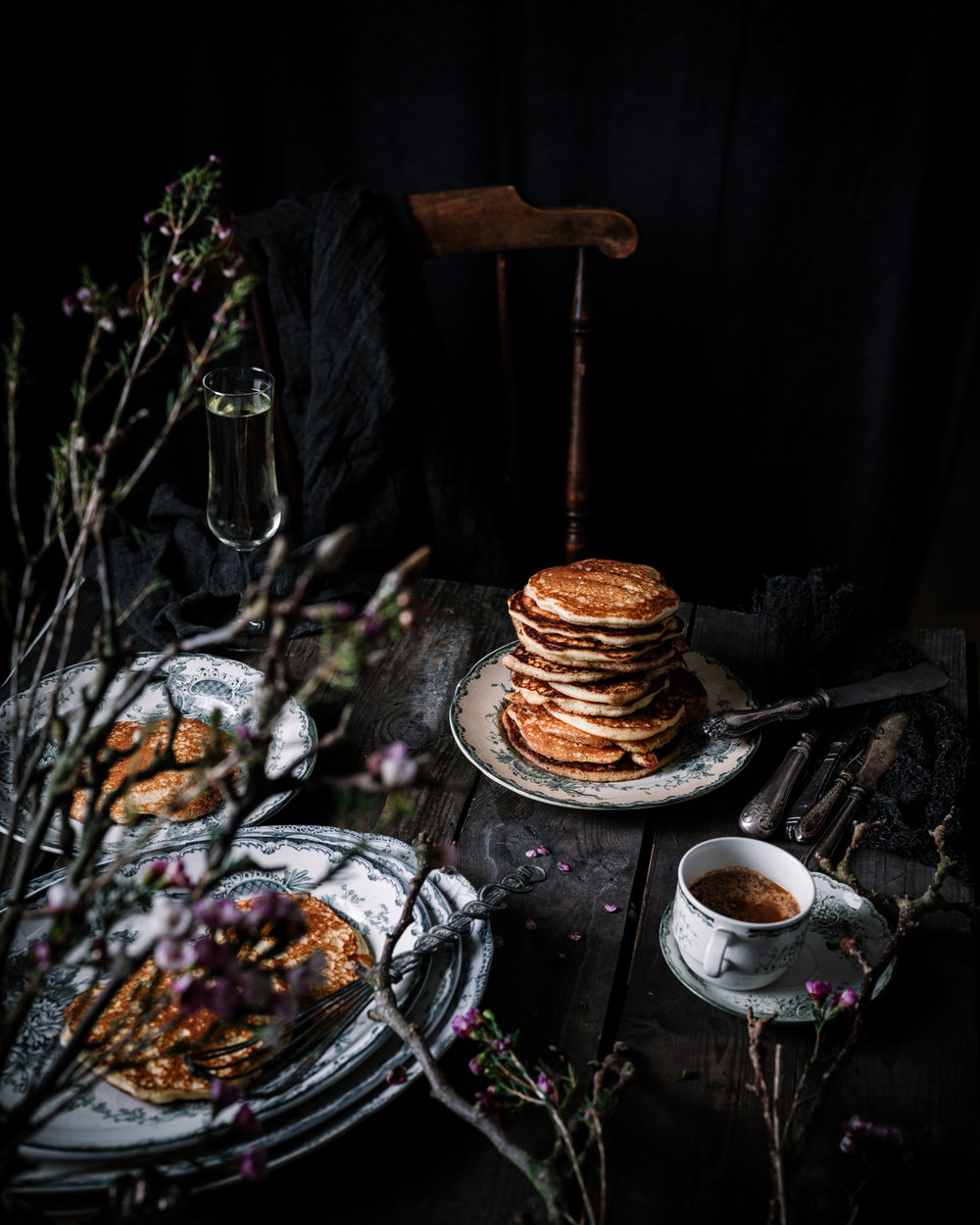 mats dreyer pannekaker pancakes fotograf photography food stylist-1