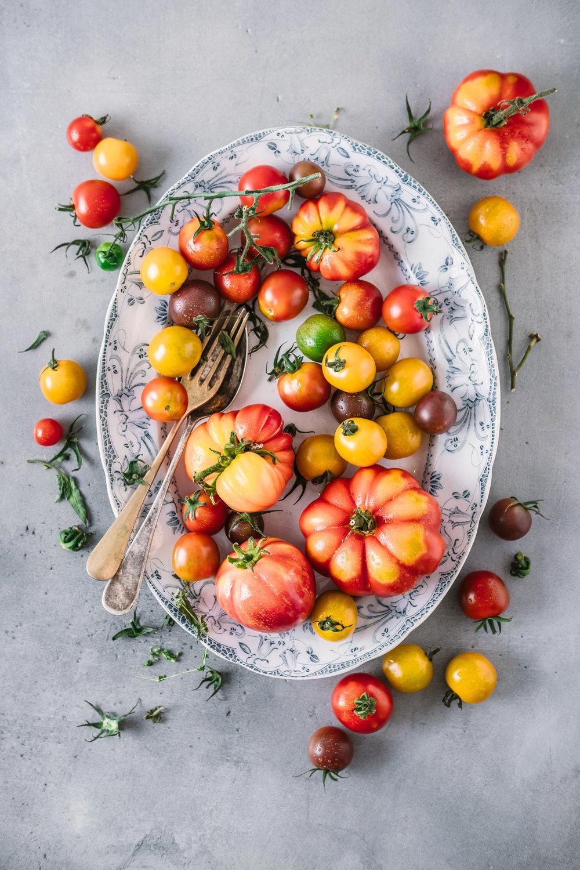 tomater matfoto stylist mats dreyer