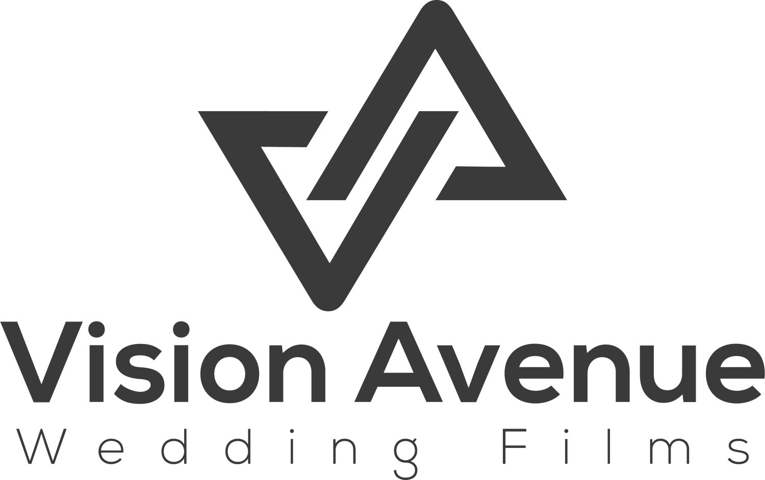 Vision Avenue Wedding Films