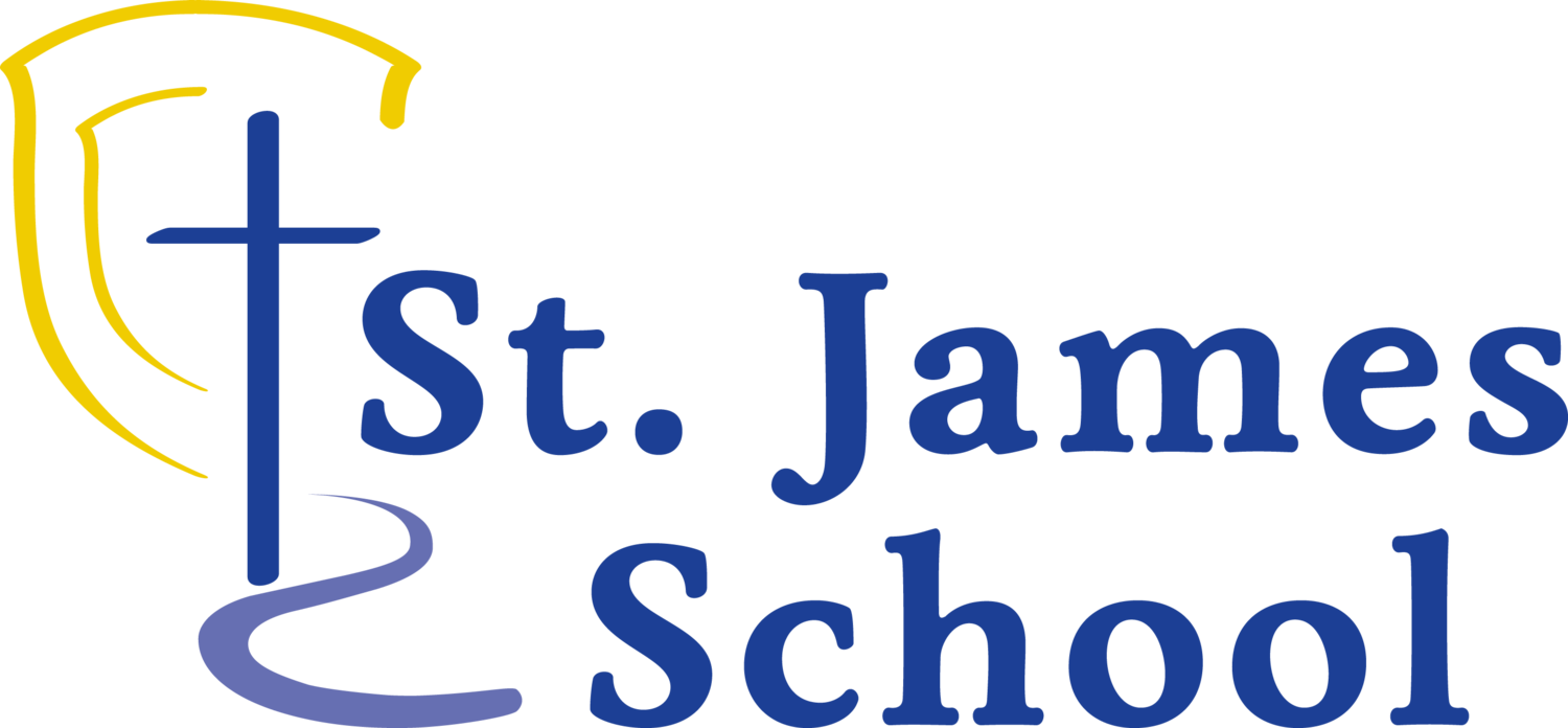 Staff | St  James Catholic School