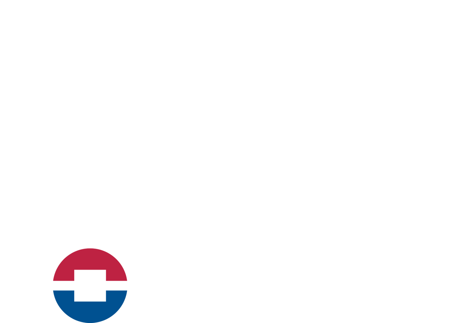Better Jobs Better Training
