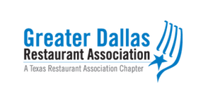 Greater Dallas Restaurant Association.png