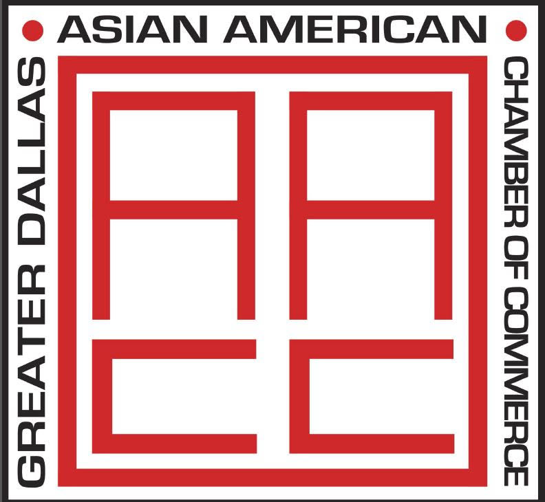 Greater American Asian Chamber.jpg