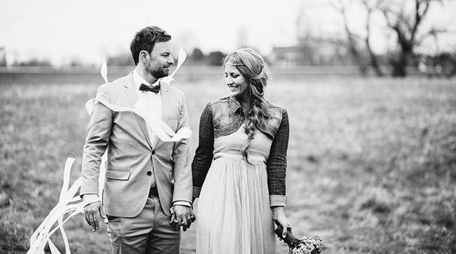 // somewhere only we know. #hutmannhochzeiten . . . #wedding #goodvibes #smile #weddingphotography #weddingdress #beautiful #weddingphotographer #weddingday #positivevibes #weddinginspiration #happytime #goodlife #weddingtime #weddingseason #weddinginspo #weddingideas #weddinggoals #weddingfun #love #photography #hochzeitsfotograf #weddings #meine_art #hochzeit #blackandwhite #weddingphoto #bnw #blackandwhitephotography #monochrome