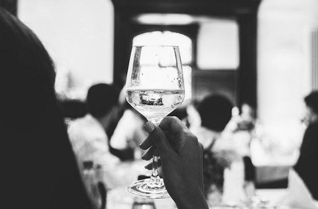 // cheers to the weekend. #hutmannhochzeiten . . . #blackandwhite #instagood #wedding #details #bnw #cheers #bnwphotography #bnwmood #weddingphotography #blackandwhitephotography #inspiration #monochrome #monochromatic #bnwphoto #bnw_zone #weddingday #weddingtime #weddingseason #weddingphotographer #weddinginspo #weddinginspiration #weddingideas #weddinggoals #weddingfun #love #photography #hochzeitsfotograf #weddings #winelover