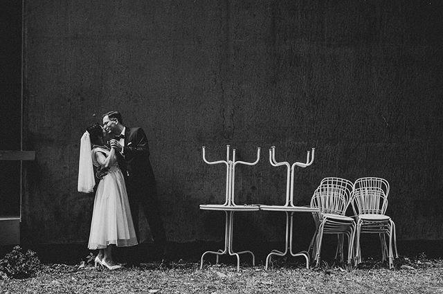 // dance like nobody's watching. #hutmannhochzeiten . . . #portrait #blackandwhite #wedding #portraitphotography #weddingphotography #weddingdress #weddingday #bride #portraitmood #blackandwhitephotography #weddingphotographer #weddinginspo #weddings #bnw #blackandwhitestyle #weddingideas #weddinginspiration #weddingtime #weddingseason #weddinggoals #weddingfun #love #photography #hochzeitsfotograf #meine_art #hochzeit #weddingphoto #monochrome #instawedding @wedding.gramm @blackandwhiteuniverse @blackandwhite_photographers @blackandwhite_art @blackandwhitehumansphotos