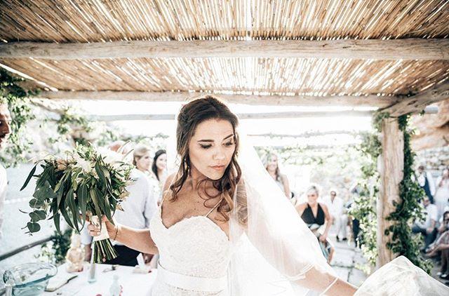 // and so it begins. #hutmannhochzeiten . . . #wedding #weddingday #bride #weddingdress #weddingphotography #love #weddings #ibiza #weddingphotographer #weddinginspiration #weddingideas #weddingseason #weddinginspo #photography #weddingphoto #weddingbells #summer #ibizabeach #ibizastyle #bridestory #instawedding #weddingtime #weddinggoals #weddingfun #meine_art #hochzeitsfotograf #hochzeit #ibizaparty #bridalstyle