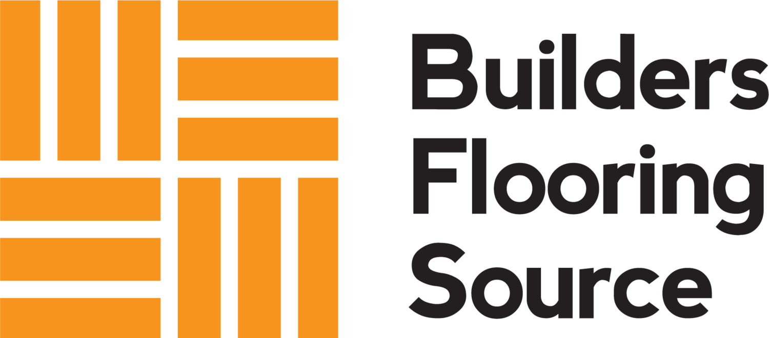 Builders Flooring Source