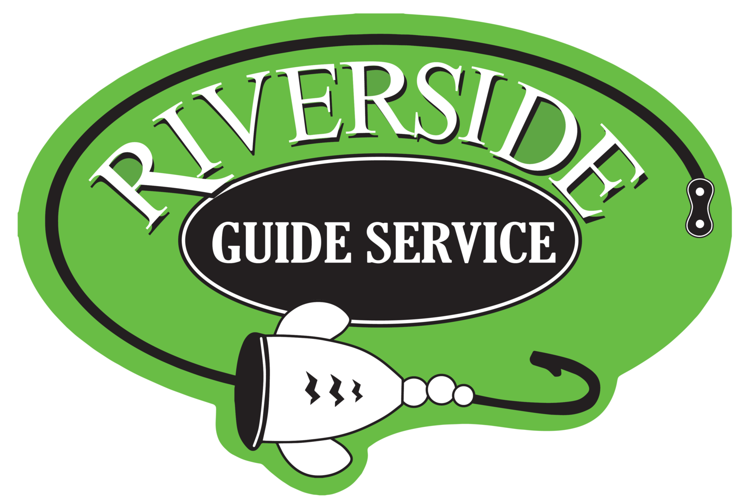 Riverside Guide Service