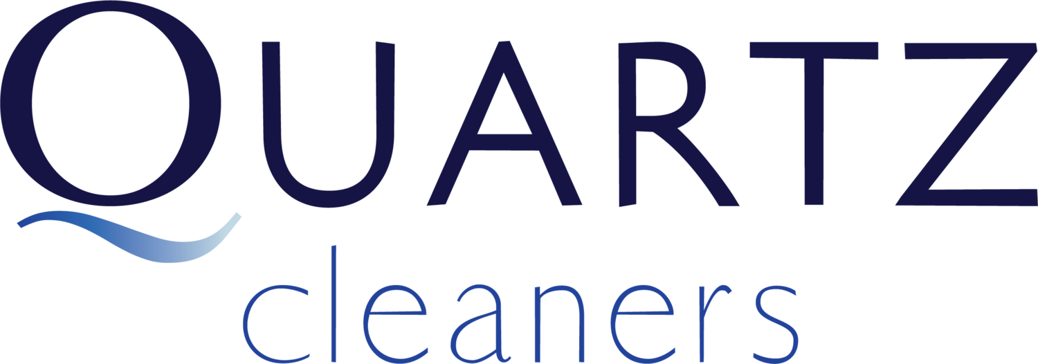 Quartz Cleaners | All Natural Cleaning & Polishing