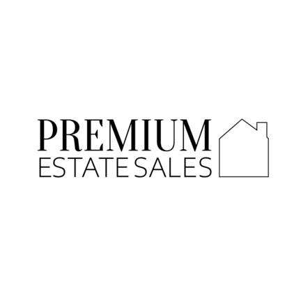 Premium Estate Sales