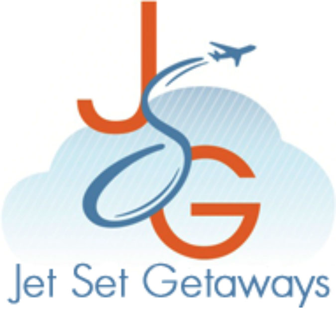 Jet Set Getaways