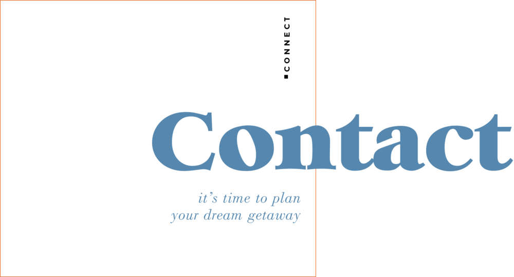 contactpagegraphic.png