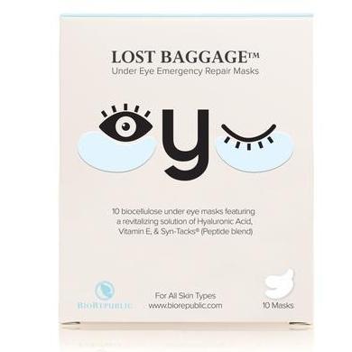 BioRepublic_Lost_Baggage_Kit_10pack_large.jpg