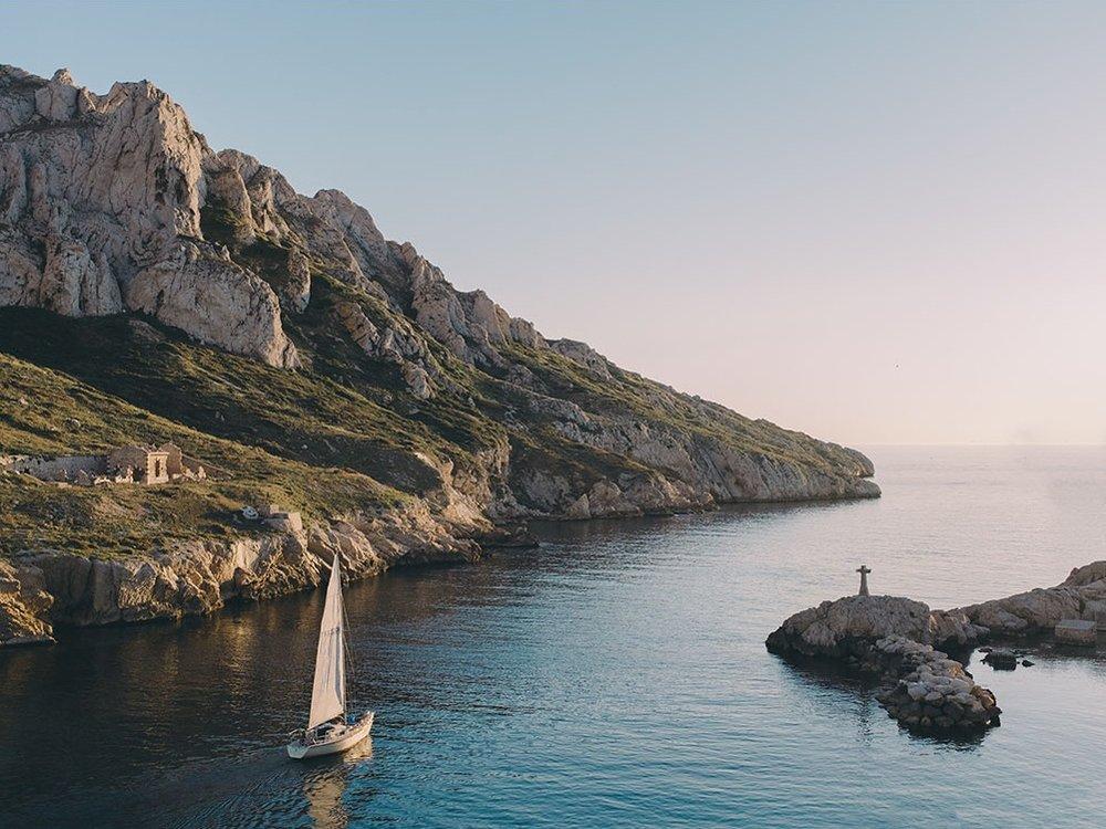luxury+private+sailing+adventure.jpg