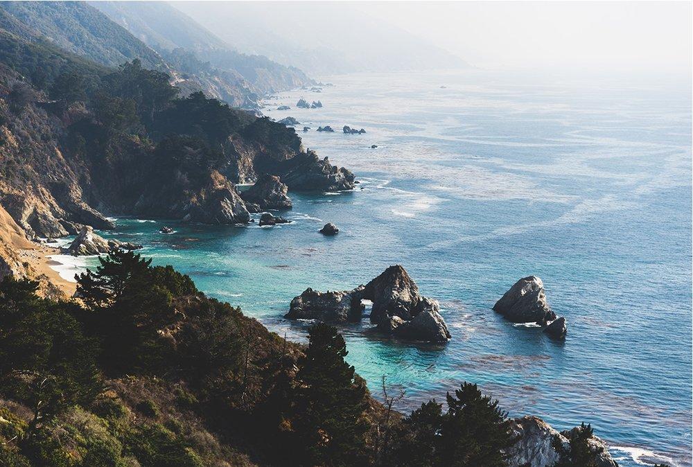 Best+California+Vacation.jpg