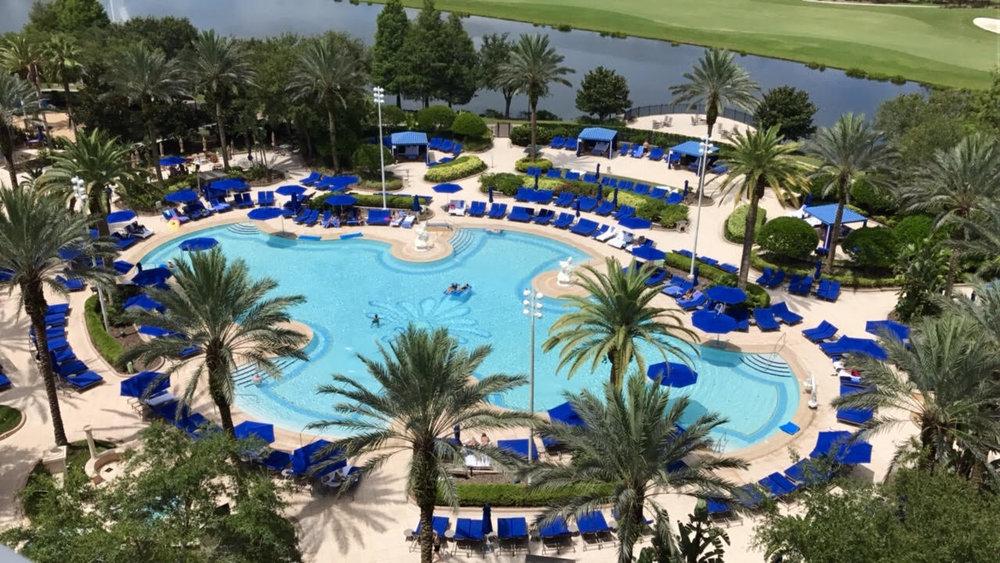 Ritz Carlton Orlando3.jpg
