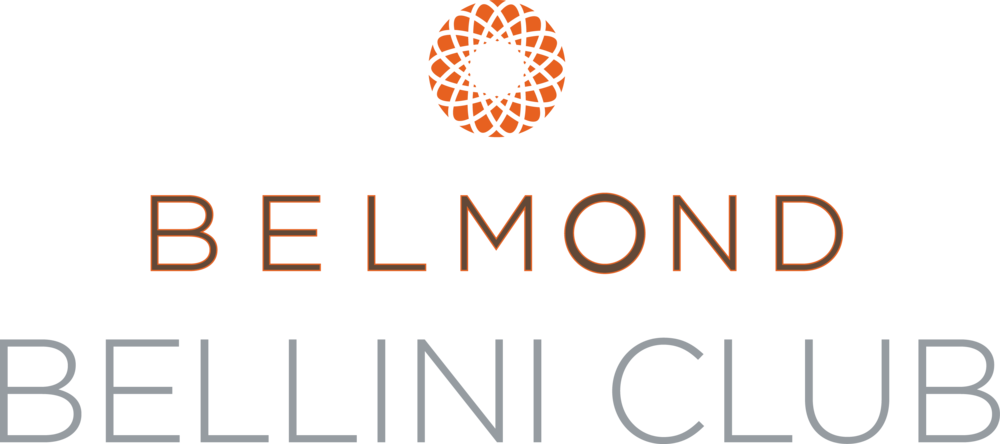Belmond Bellini Club.png