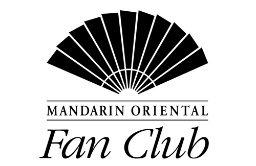 Mandarin Oriental Fan Club.png