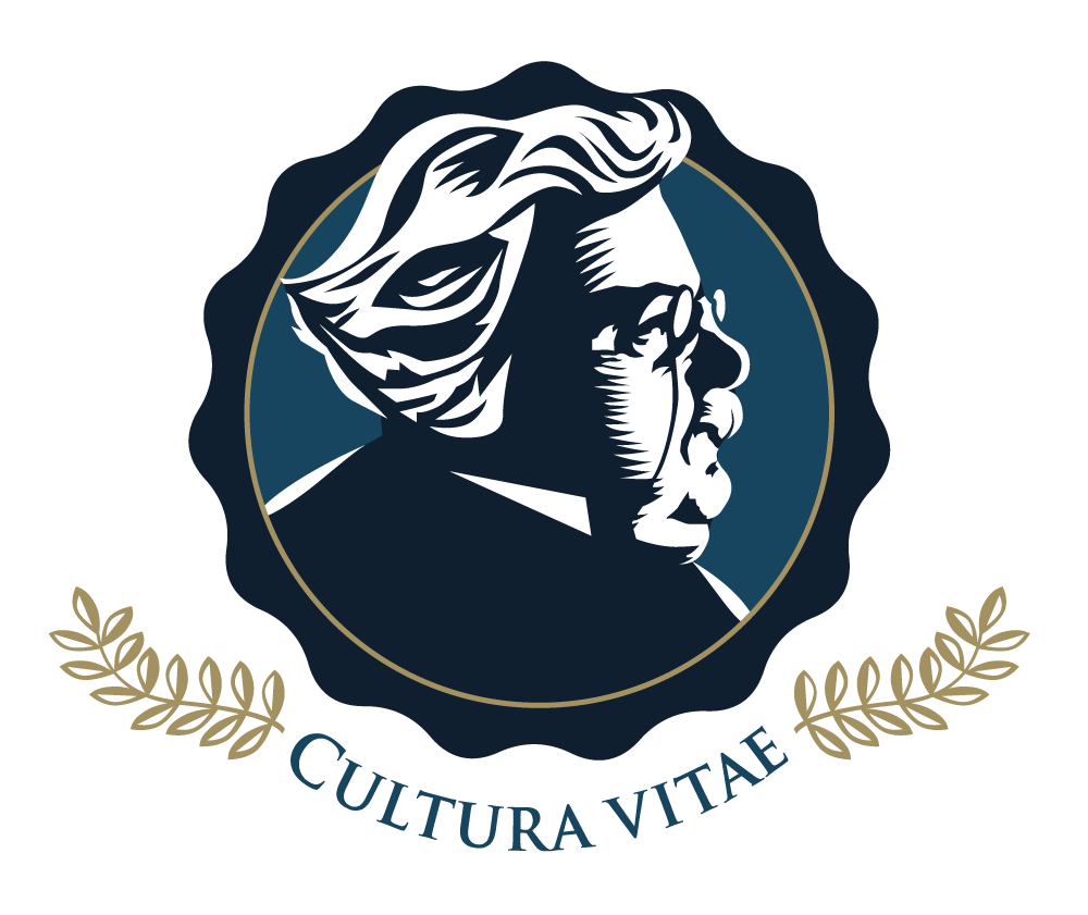 Chesterton Academy of Our Lady of Victory