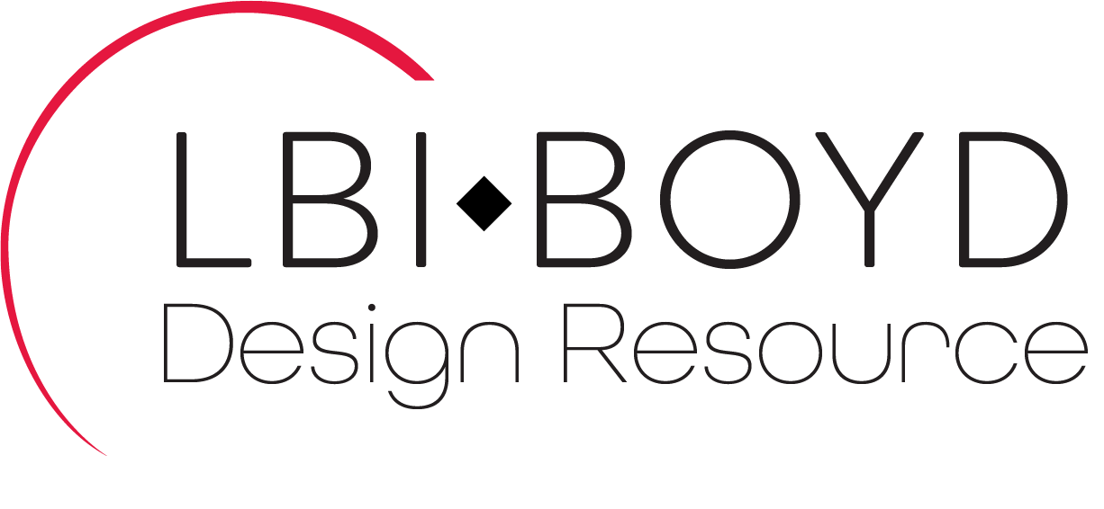 LBI Boyd Design Resource