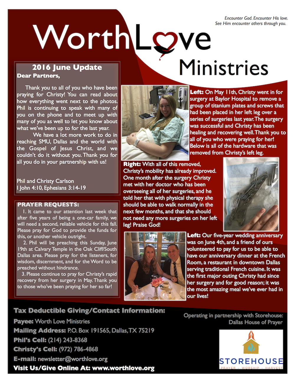 WLM newsletter.png