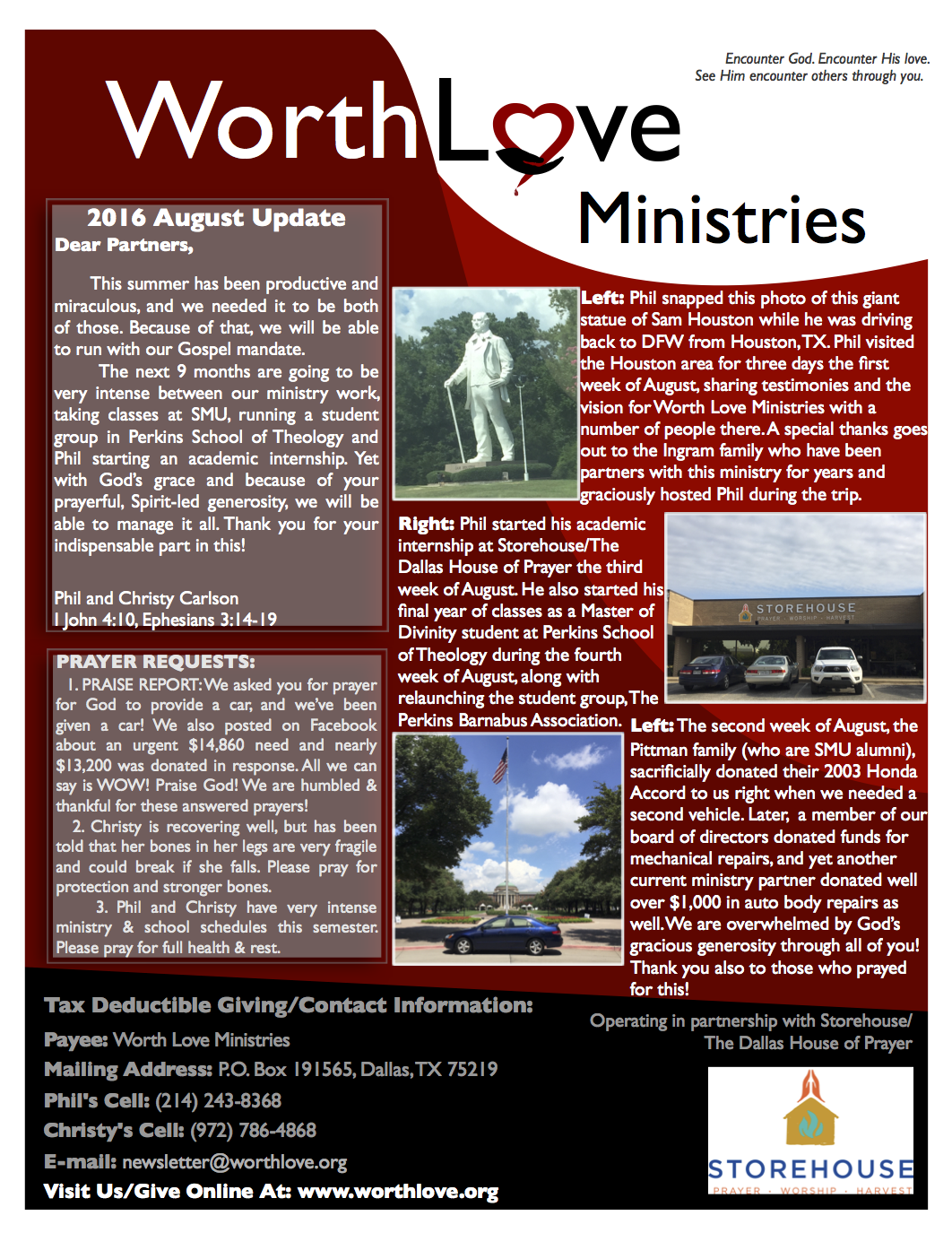 WLM newsletter - Digital 8-2016.png