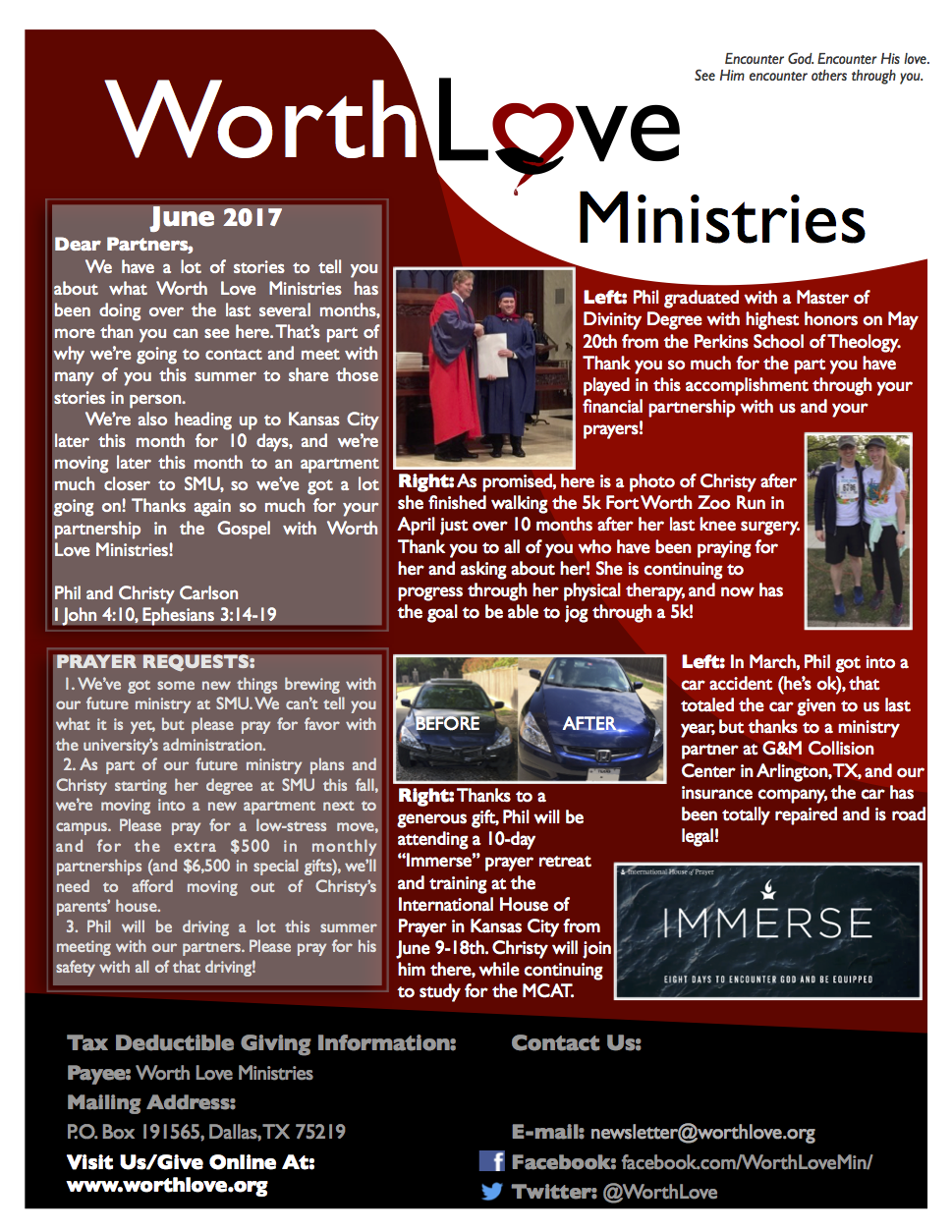 WLM newsletter - 6-3-17.png