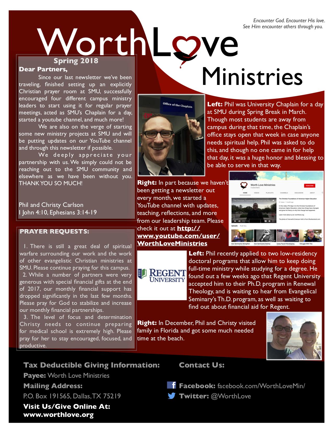 WLM newsletter Spring 2018 digital.png