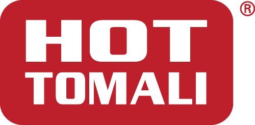 Hot Tomali Communications