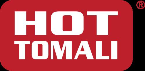 Hot Tomali Communications