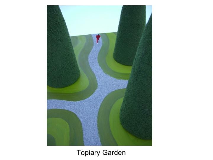 imagined landscapes 2010_page_26.jpg